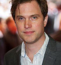 Daniel Lapaine Actor