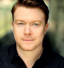 Daniel Rigby Actor