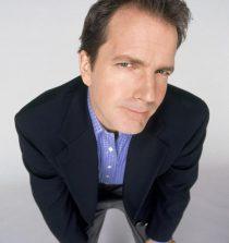 David Shatraw Actor