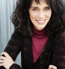 Debrianna Mansini Actress