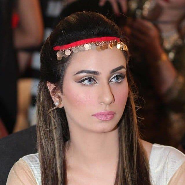 Deedar Sonia Idrees