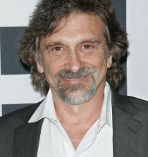 Dennis Boutsikaris Actor