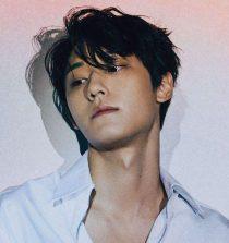 Do-Hyun Lee Actor