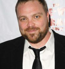Drew Powell Actor