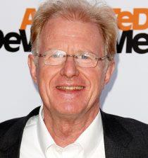 Ed Begley Jr. Actor