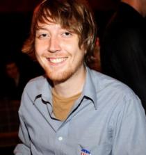 Elisha Yaffe Actor, Comedian, Writer