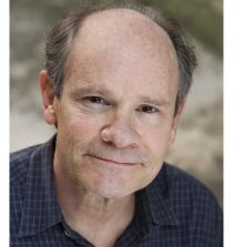 Ethan Phillips Actor