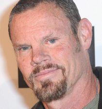Geoff Meed Actor