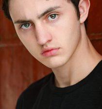 Gianni DeCenzo Actor