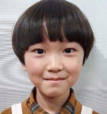 Go Choi Actor