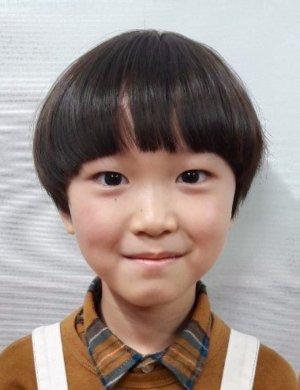 Go Choi bio