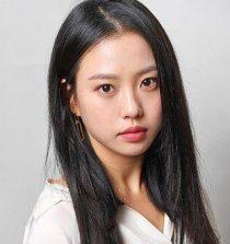Go Min-Si Actress