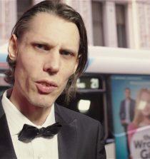 Goran D. Kleut Actor