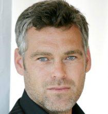 Grayson McCouch Actor