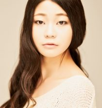 Ha-dam Jeong Actress
