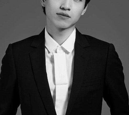 Ham Sung Min age 540x480