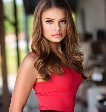Hannah Kepple Actress