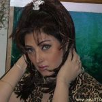 Hina-Shaheen