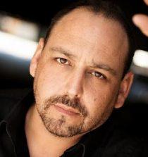 JB Blanc Actor