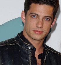 James Carpinello Actor