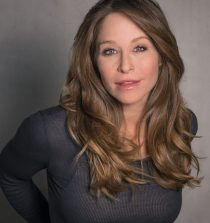 Jamie Luner Actress