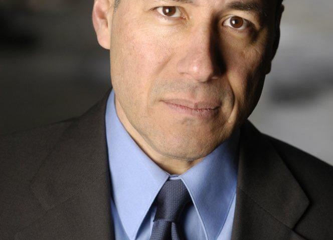 Javier Grajeda age 664x480
