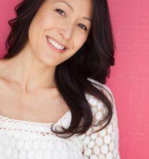 Jeannie Bolet Actress