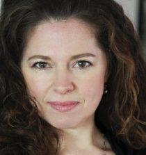 Jennifer-Juniper Angeli Actress