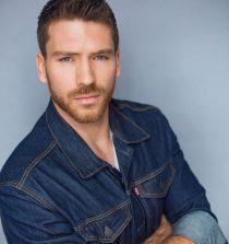 Jesse Kove Actor