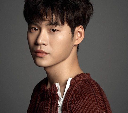 Ji On Yoon bio 543x480
