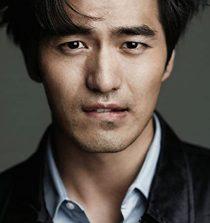 Jin-wook Lee Actor