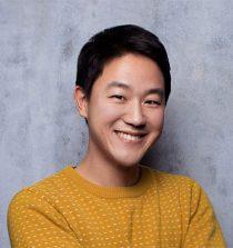 Joe Seo Actor