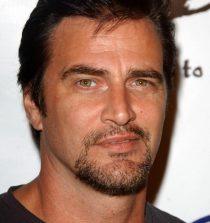 John Enos III Actor
