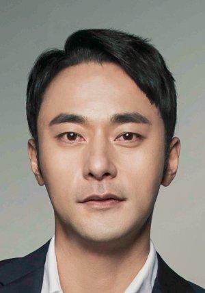 Joo man Yoon bio