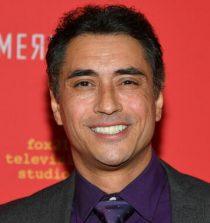 Joseph Melendez Actor