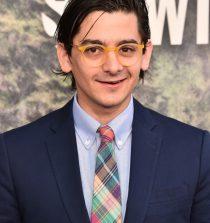 Josh Fadem Actor, Comedian