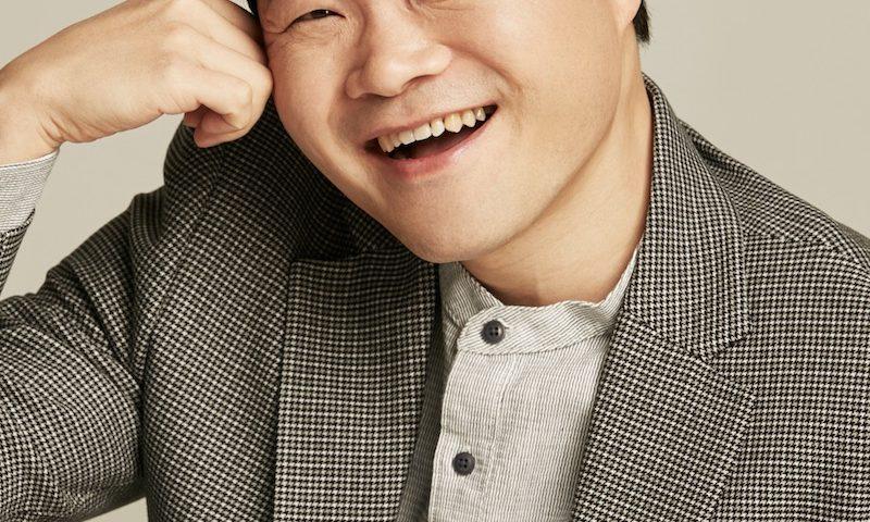 Jung kook Woo bio 800x480