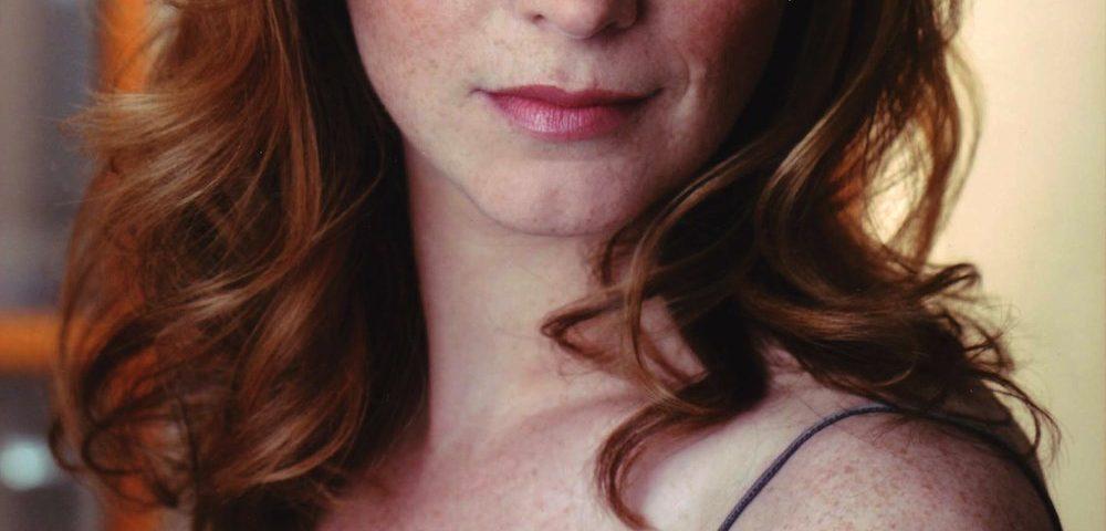 Kate Jennings Grant age 1000x480