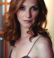 Kate Jennings Grant Actress
