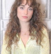 Katerina Tannenbaum Actress