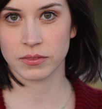Katherine Banks Actress