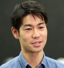 Ken Yamamura Actor