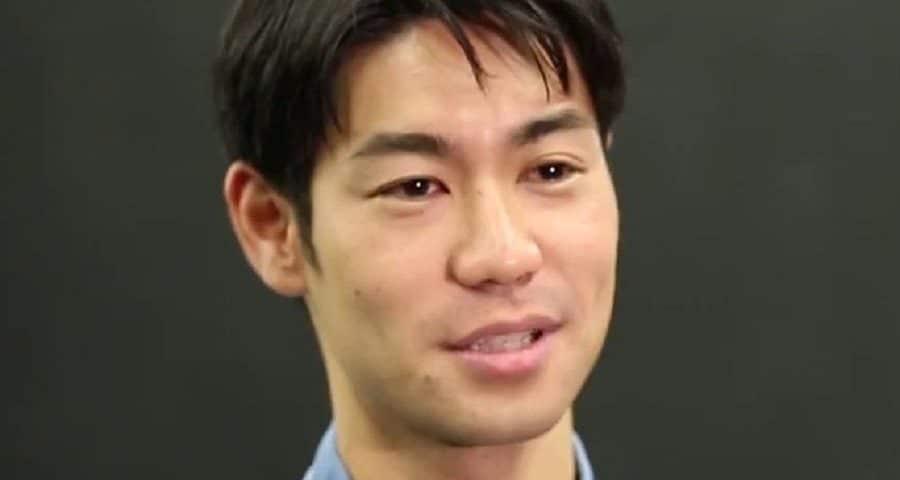 Ken Yamamura bio 900x480