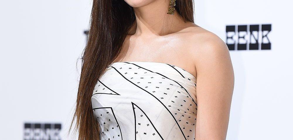 Kim Hee Jung body 1000x480