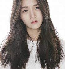 Kim Ji-Eun Actress, Model