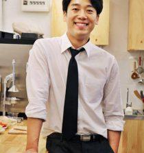 Kim Nam Hee Actor