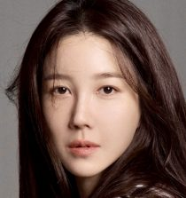 Lee Ji-Ha Actress