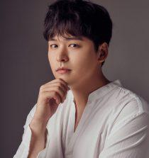 Lee Joon-Woo Actor