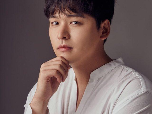 Lee Joon Woo qge 640x480