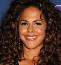 Lenora Crichlow Actress